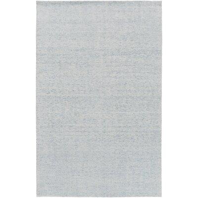Yermo Moss Area Rug Rug Size: 6 x 9