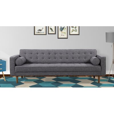Nietos Mid-Century Modern Sofa