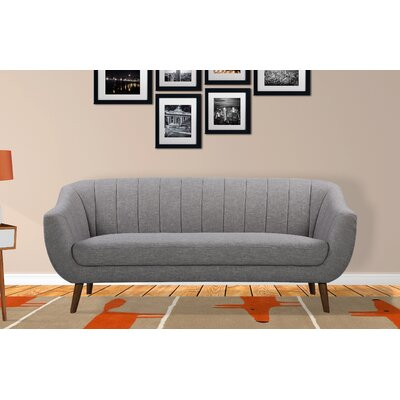 Anderson Mid-Century Contemporary Sofa