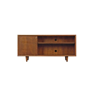 Smiths TV Stand