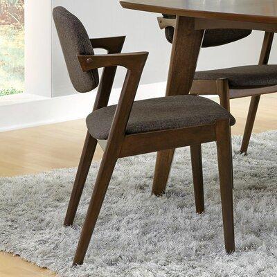 Arrabury Cela Arm Chair