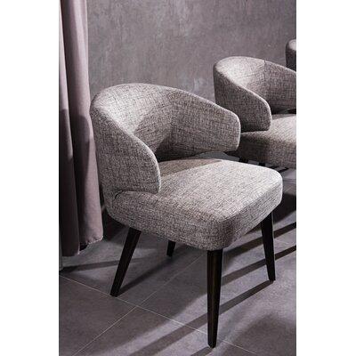 Petrolia Arm Chair