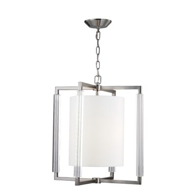 Bromley 3-Light Mini Chandelier