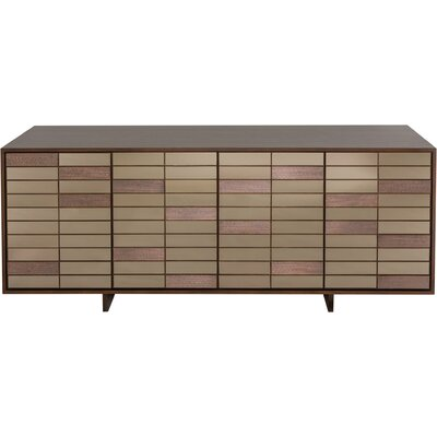 Easton Sideboard