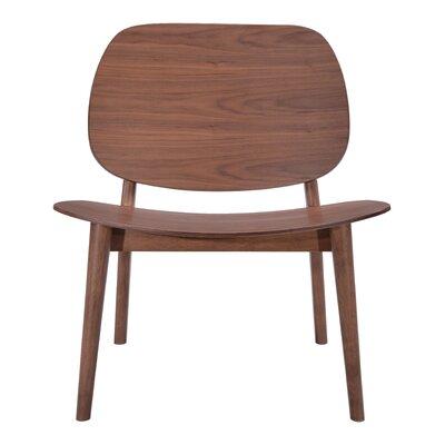 Ardihannon Side Chair