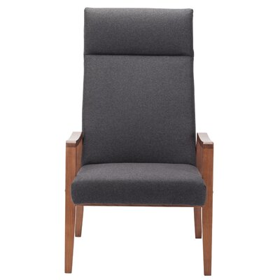 Adrians Ponds Lounge Chair