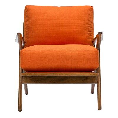 Adsett Frame Armchair