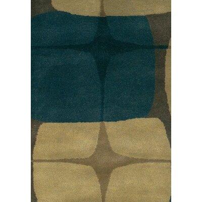 Cassia Rug Rug Size: 5 x 76