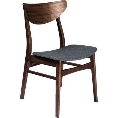 Loganton Side Chair