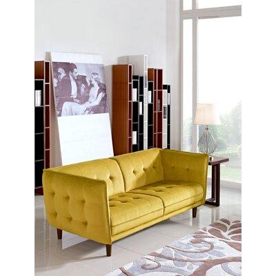 Carnmore 3 Piece Living Room Set