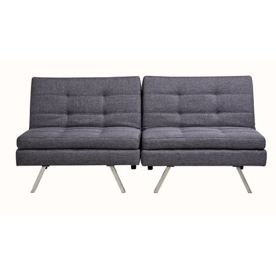 Laurence Convertible Sofa