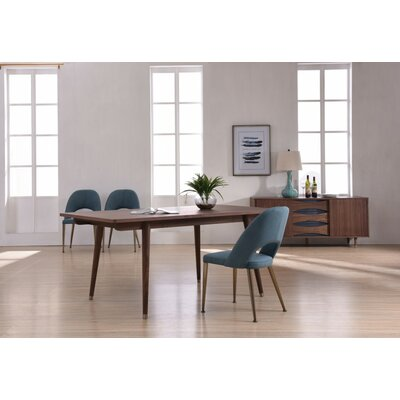 Addington Lake Dining Table