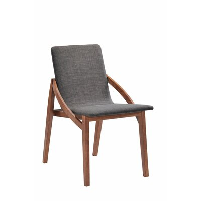 Otis Side Dinning Chair