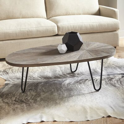 Kaylie Coffee Table