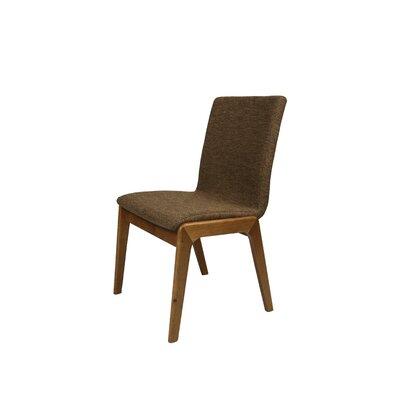 Brixton Parsons Chair