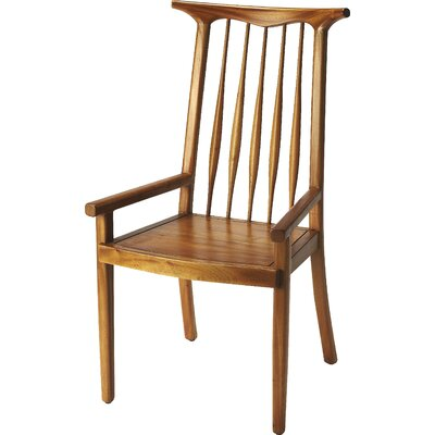 Olivos Arm Chair