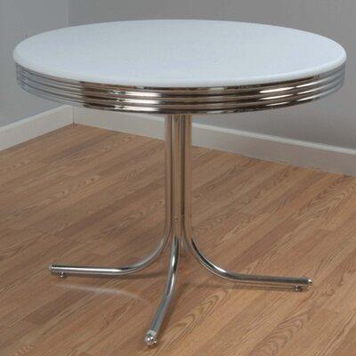 Jillian Dining Table