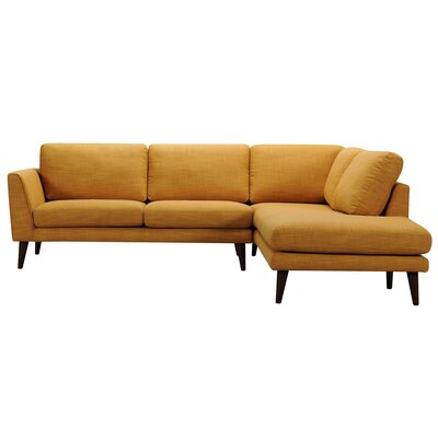 Cottage Sectional