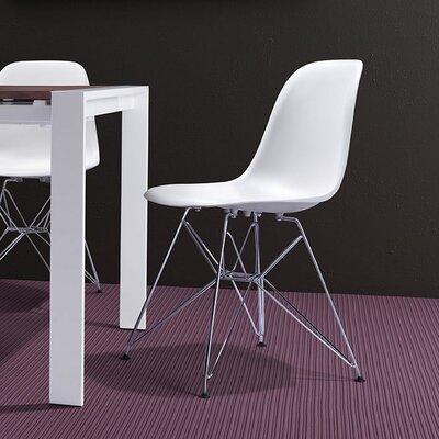 Carnlelis Side Chair