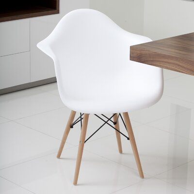 Marabella Lounge Chair