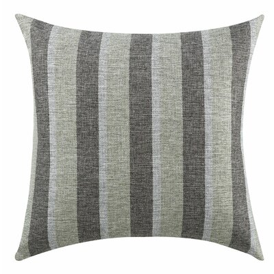 Cheyanne Throw Pillow