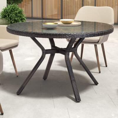 Ira Dining Table