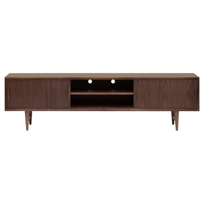 Divis TV Stand