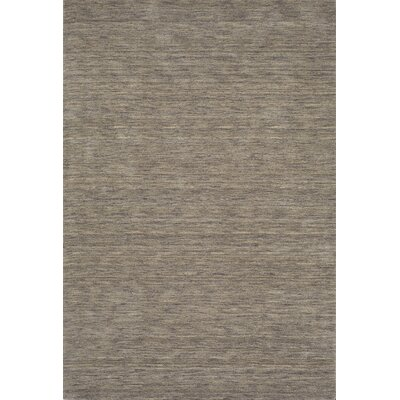 Toby Granite Area Rug Rug Size: 8 x 10