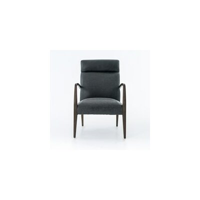 Winston Arm Chair
