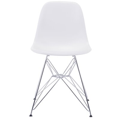 Carnlelis Side Chair