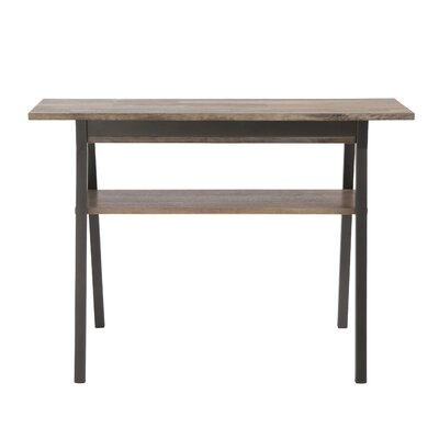 Drumbest Console Table