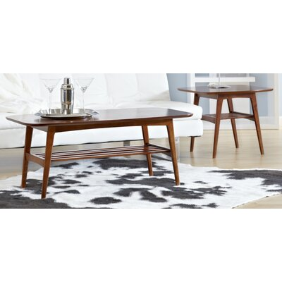 Bangor Coffee Table Set