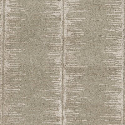 Zafiro Olive/Light Grey Area Rug