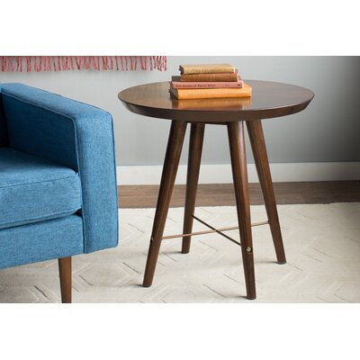 Cushendall End Table
