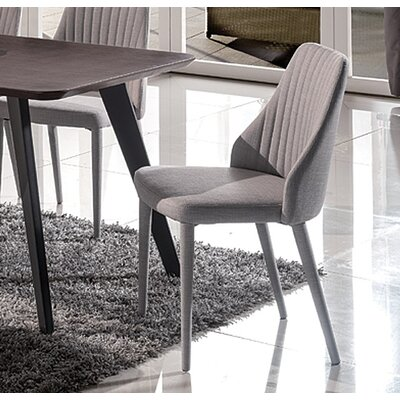 Katrita Side Chair (Set of 2)