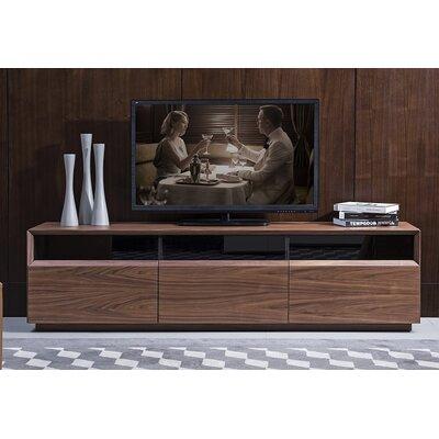 Shaker 71 TV Stand