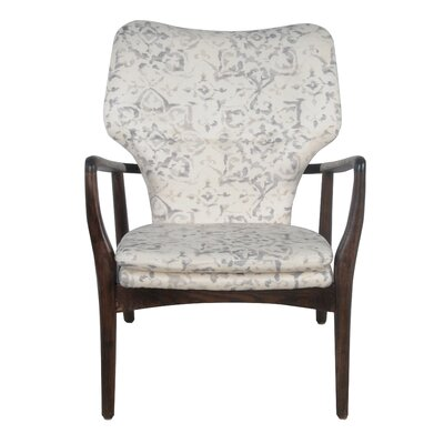Rosanna Arm Chair