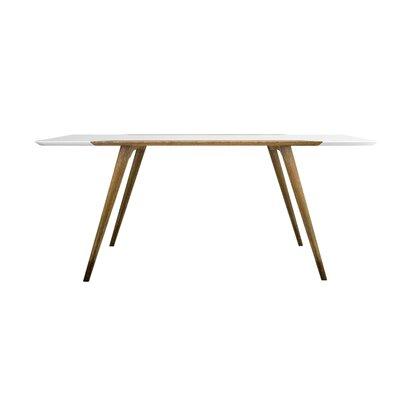 Muncy Dining Table