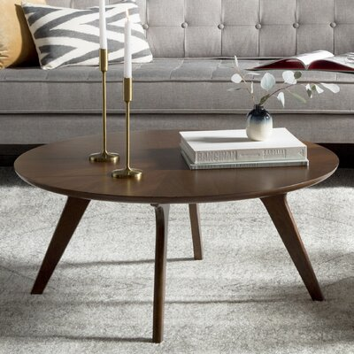 Sunair Coffee Table