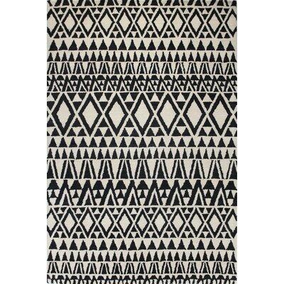 Coldagh Rug Rug Size: 86 x 116