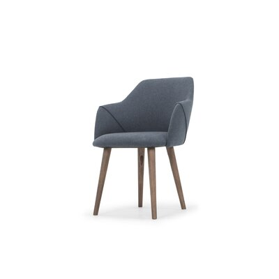Gerald Upholstered Dining Chair