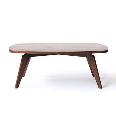 Jim Coffee Table