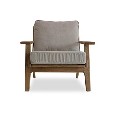 Rafael Lounge Chair