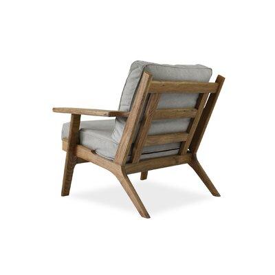 Rafael Lounge Chair