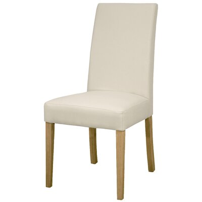 Torkelson Upholstered Dining Chair