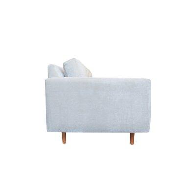 Emmaus Standard Sofa