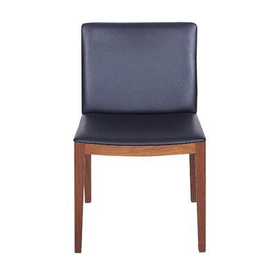 Calamus Side Chair