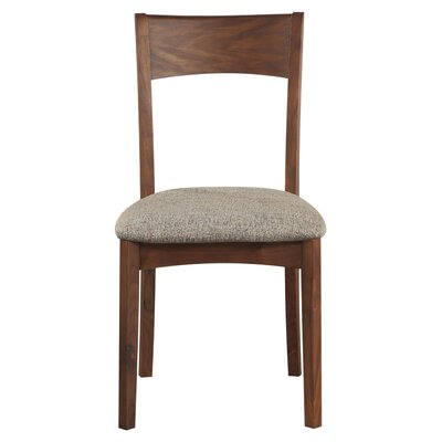 Cherry Hills Side Chair