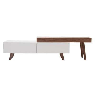 Rico TV Stand