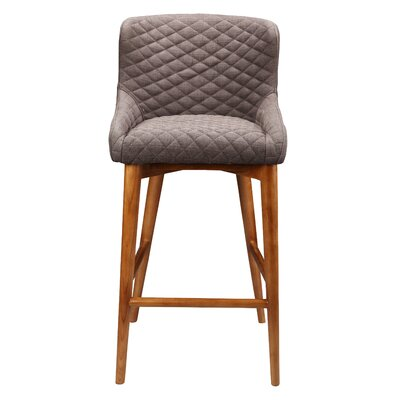Calanthe 26 Bar Stool